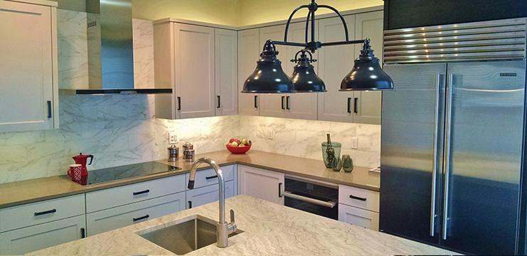 custom kitchens venetian gold granite kitchen welcome to main line ltd