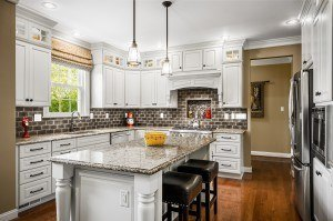 Kitchen Cabinet Ratings For 2018 Updated Reviews For The Top