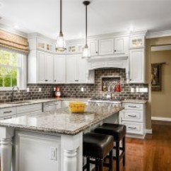 Best Kitchen Cabinets Hahn Sinks Cabinet Ratings For 2018 Updated Reviews The Top However Since Lines We Carry Were Chosen Specifically Their Construction Quality And Value Our Ranking Them Well Should Not Be A Surprise