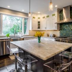 Kitchen Cabinets Stores Wallpaper Designs Cabinet Ratings For 2018 Updated Reviews The Top Selling Brands