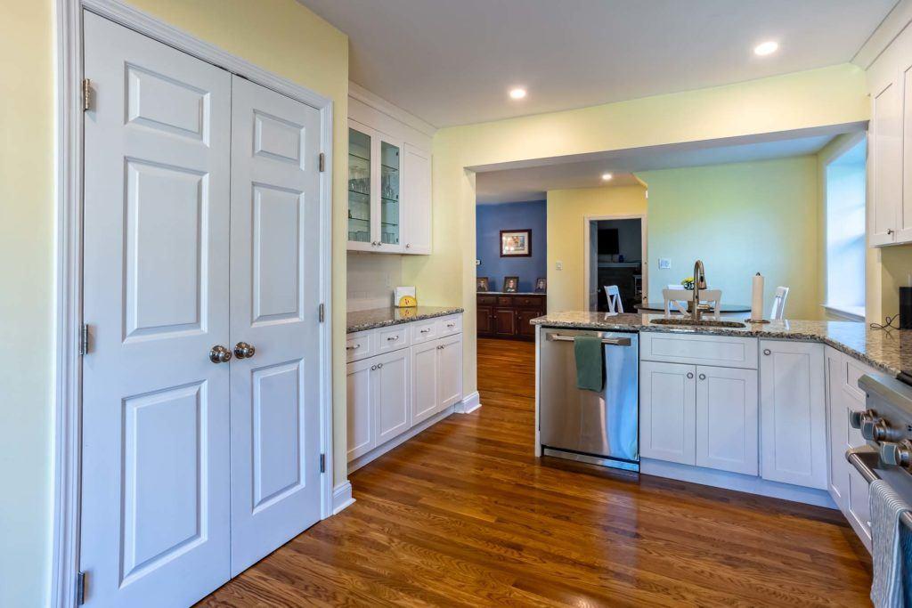 Buy Kitchen Cupboards Online