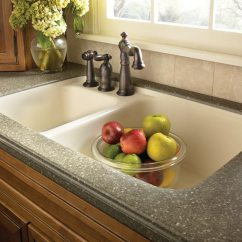 Corian Kitchen Sinks Simulator What You Need To Know About Them Top And Sink