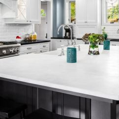 New Kitchen Design Gray Island Philadelphia Main Line Cabinets Designed By Mainline