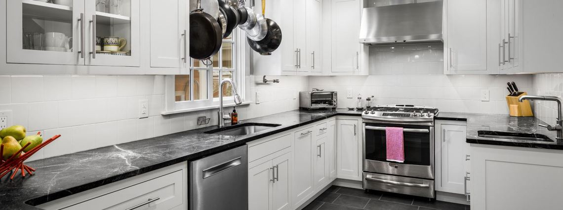 Main Line Kitchen Ranks The Best Selling Cabinets In The Us