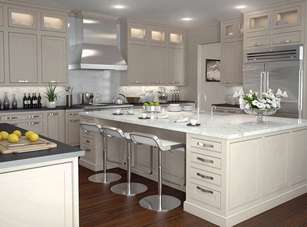 Kitchen Design And Kitchen Cabinets Showroom In Ambler PA