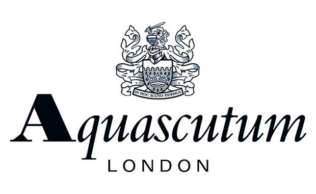 Brand Focus: Aquascutum
