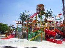 Clementon Amusement Park