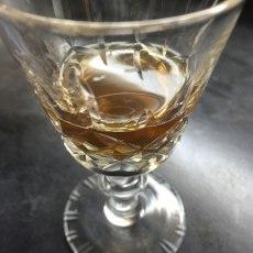 Homemade Amaro