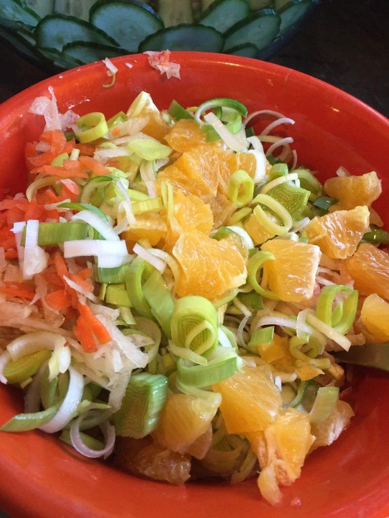 tuna-salad_mixing