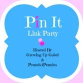 Pin It Wednesday #21 – Thanksgiving week