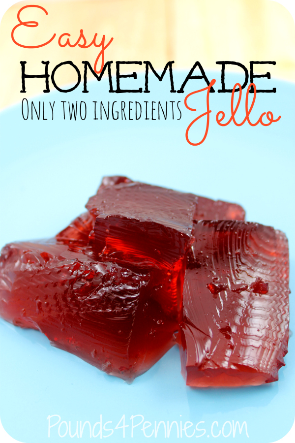 Easy-Homemade-Jello