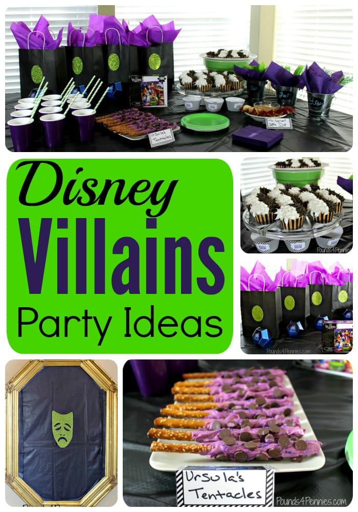 Disney-Villains-Party-Ideas1