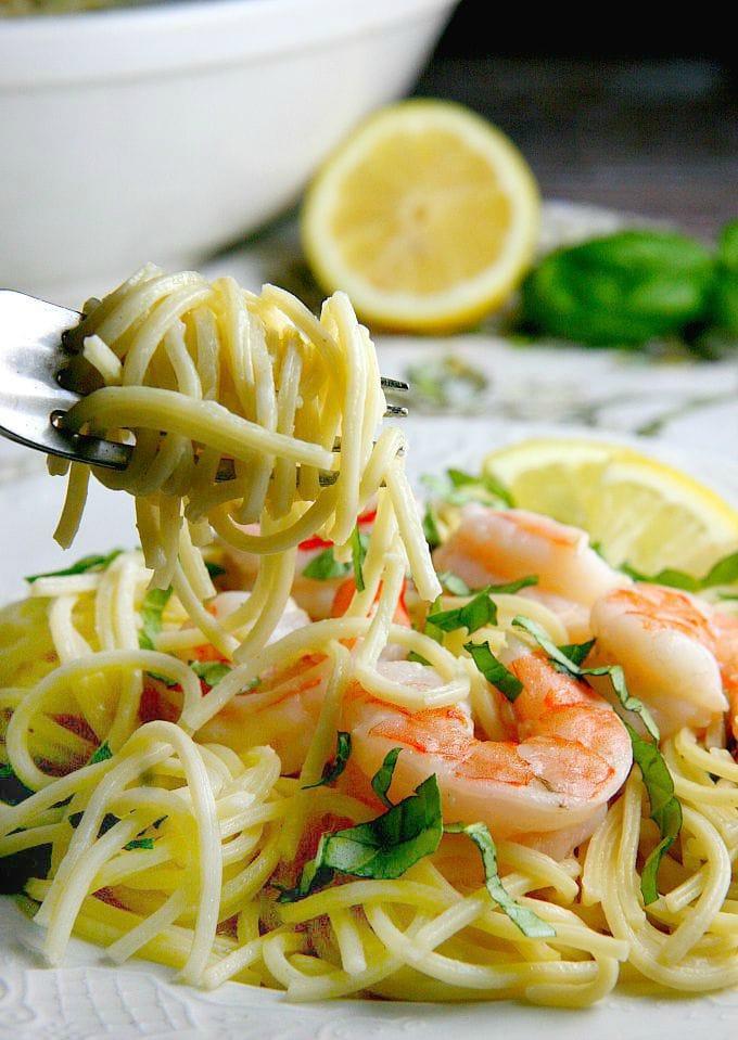 Lemon-Shrimp-Pasta1