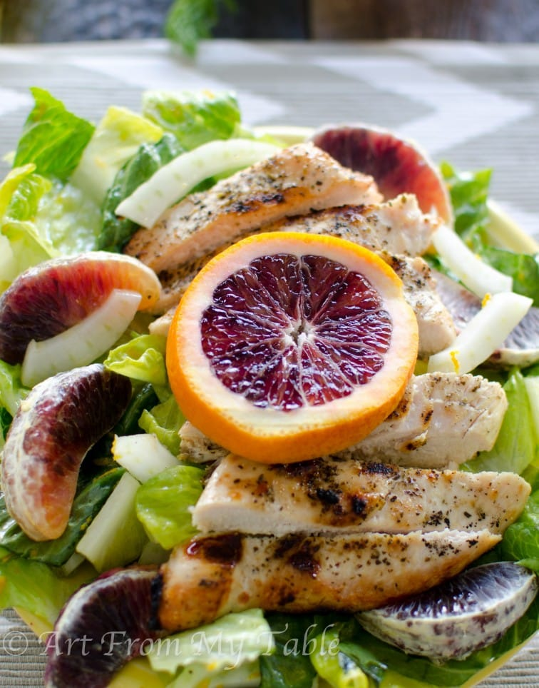 fennel_orange_salad