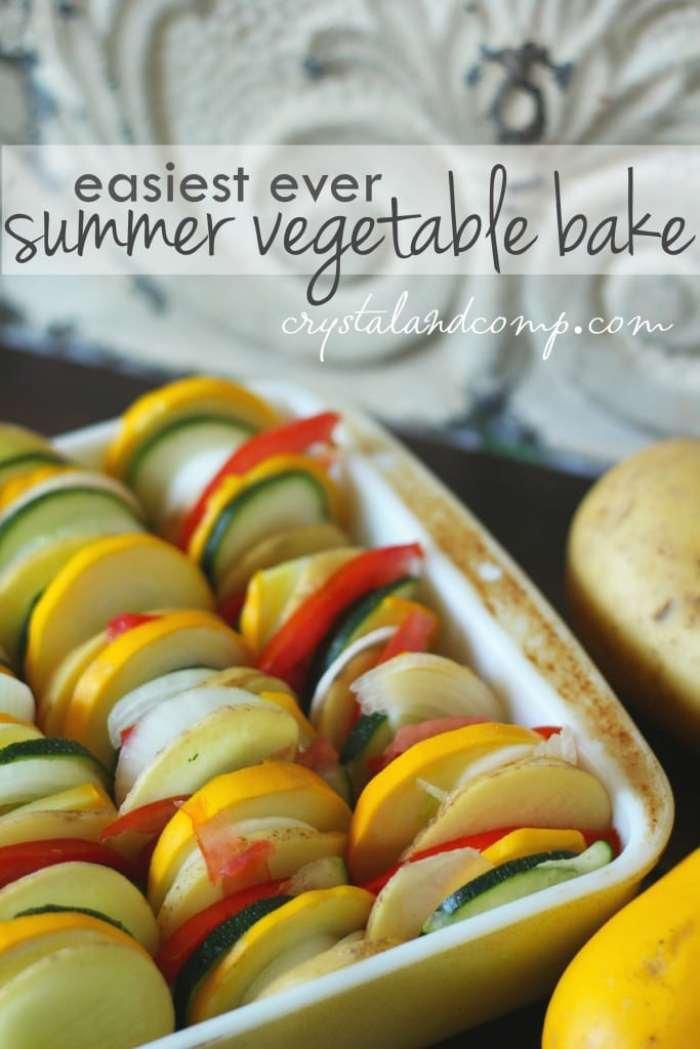 summer-vegetable-bake-