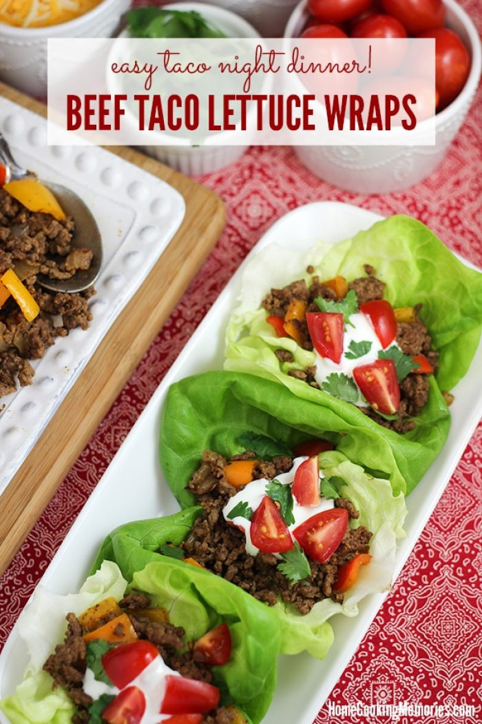 Mexican-Lettuce-Wraps-Recipe-2