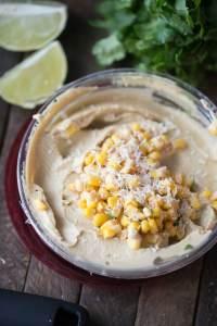 Mexican-Street-Corn-Salsa-Recipe-9