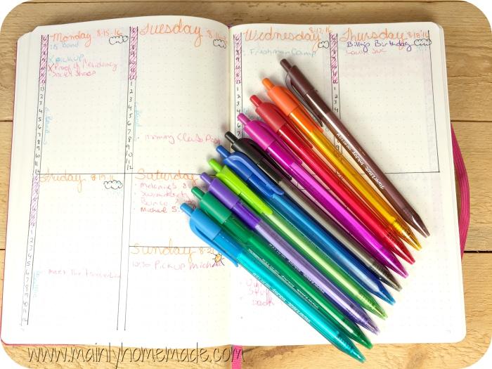 bullet-journal-supplies-pens