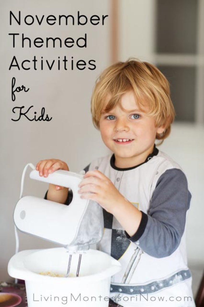 november-themed-activities-for-kids