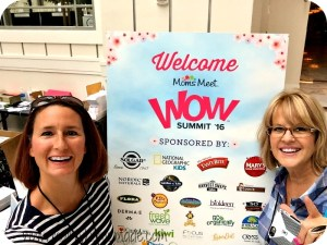 Is Moms Meet Wow Summit Right for You
