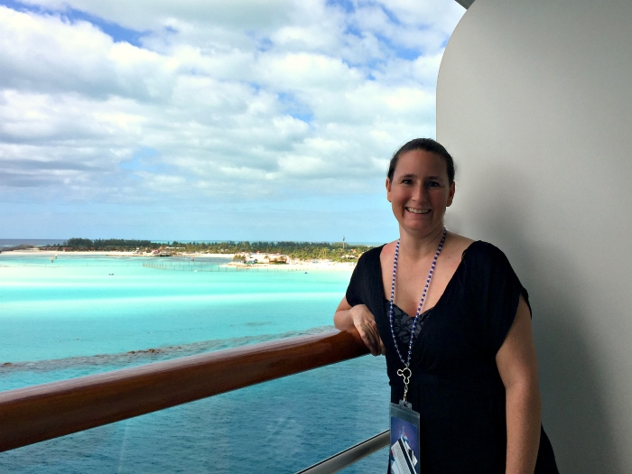 Secrets to Make Your Disney Cruise The Best Ever Verandah