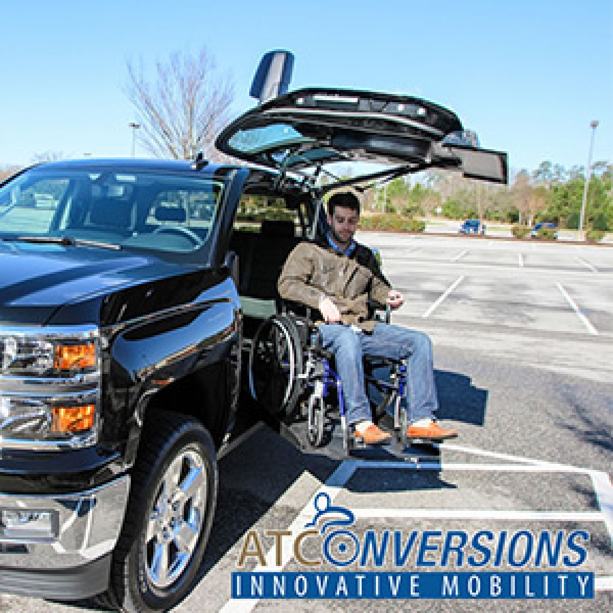 wheelchair rental new york chair covers and linens rentals atc accessible trucks main mobility