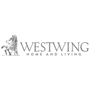 logo-westwing