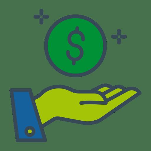 Sistema para Gestão de Trading Company
