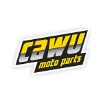 logo-cawu-motoparts