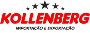 logo-kollenberg