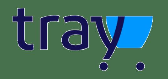 parceiro-tray