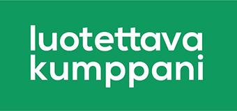 Luotettava kumppani - Mainostoimisto B2B Oy