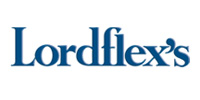 lordflex's Logo