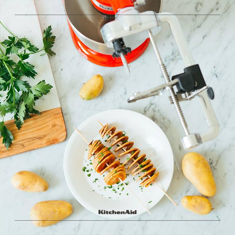 kitchen_aid