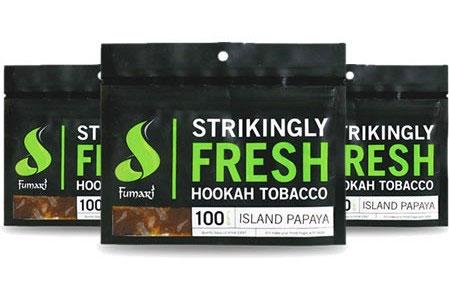 Hookah hookup tobacco shop richmond va