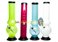 Acrylic Water Pipes  Main Smoke Shop KC