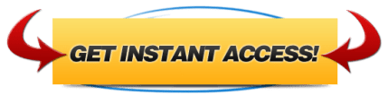 GET-INSTANT-ACCESS2