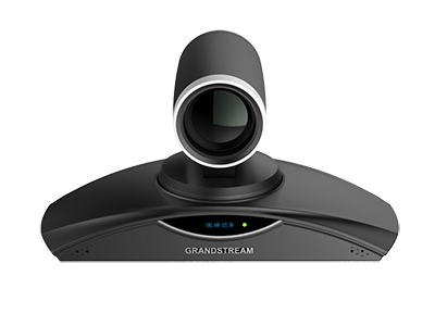 Business Conferencing Phones