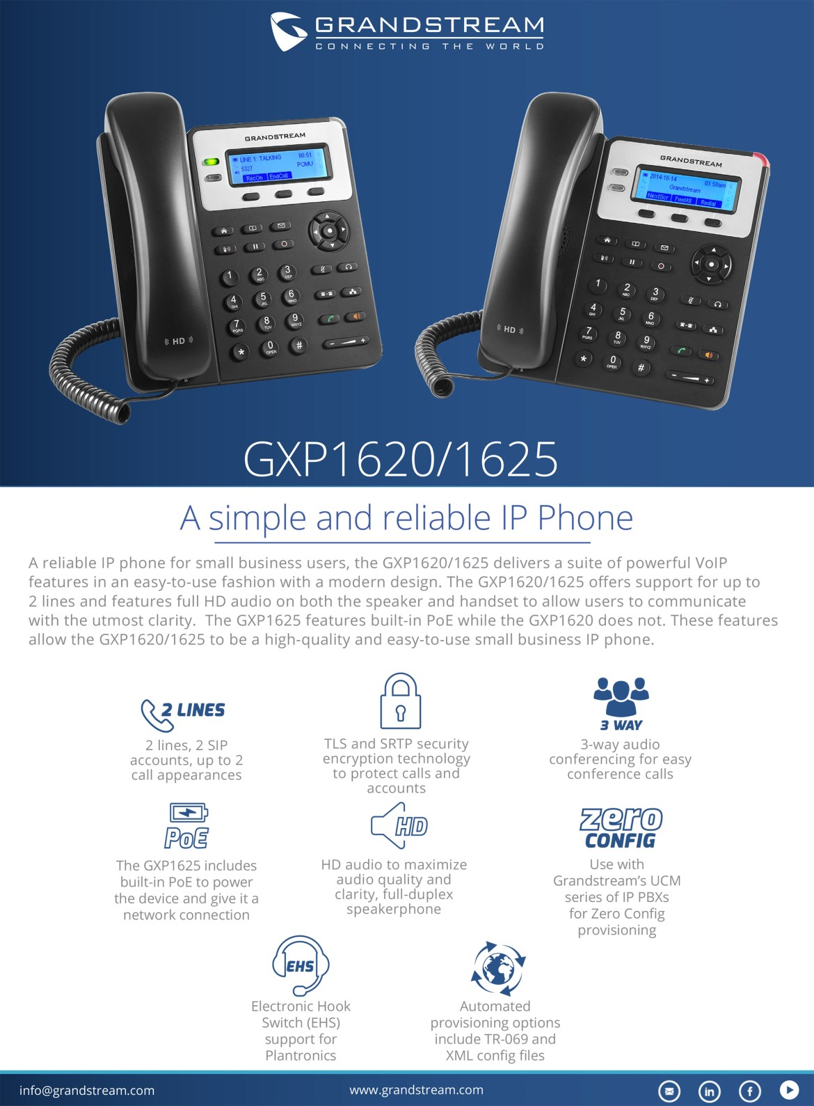 gxp1620_1625_english_datasheet