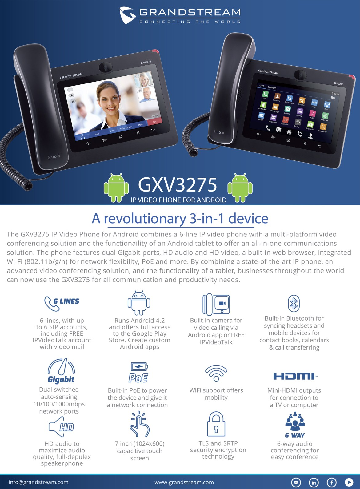 gxv3275_english_datasheet