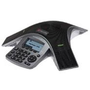 mainstreamdigicom_polycom-ip5000