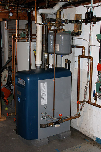 Boiler Wiring Diagram Mgb Series Ii Cast Iron Gas Fired Boilers