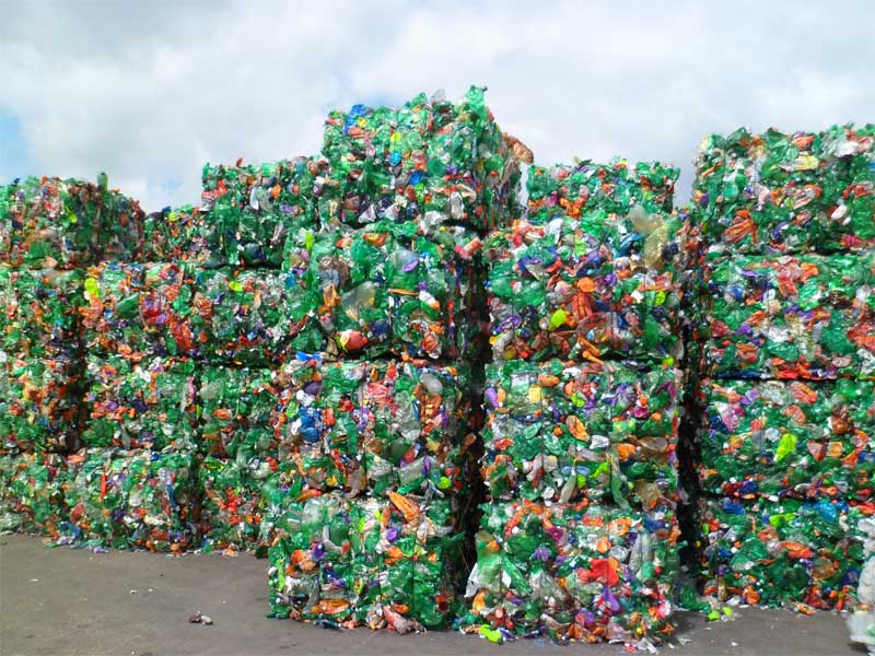 Recycle Cans Bottle Recycling Glass Recycling Main