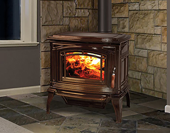 Enviro Wood Stoves  MAIN STREET STOVE and FIREPLACE 318 East Main Street Patchogue NY 11772