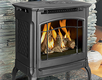 Hearthstone Direct Vent Stoves  MAIN STREET STOVE and FIREPLACE 318 East Main Street Patchogue