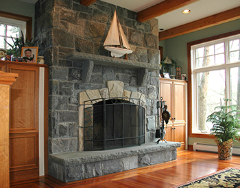 Natural Stone Slabs Mantels  Shelves  MAIN STREET STOVE and FIREPLACE 318 East Main Street