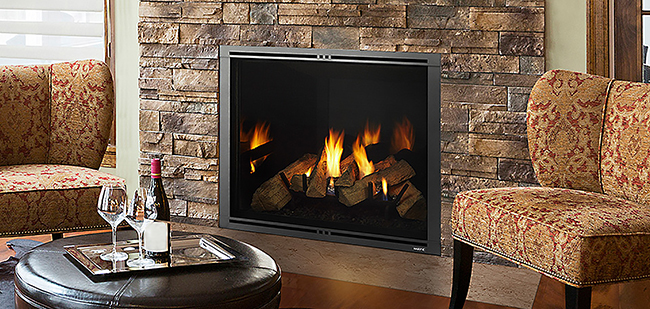 Majestic Gas Fireplaces  MAIN STREET STOVE and FIREPLACE 318 East Main Street Patchogue NY