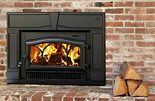 Jotul Wood Inserts  MAIN STREET STOVE and FIREPLACE 318 East Main Street Patchogue NY 11772
