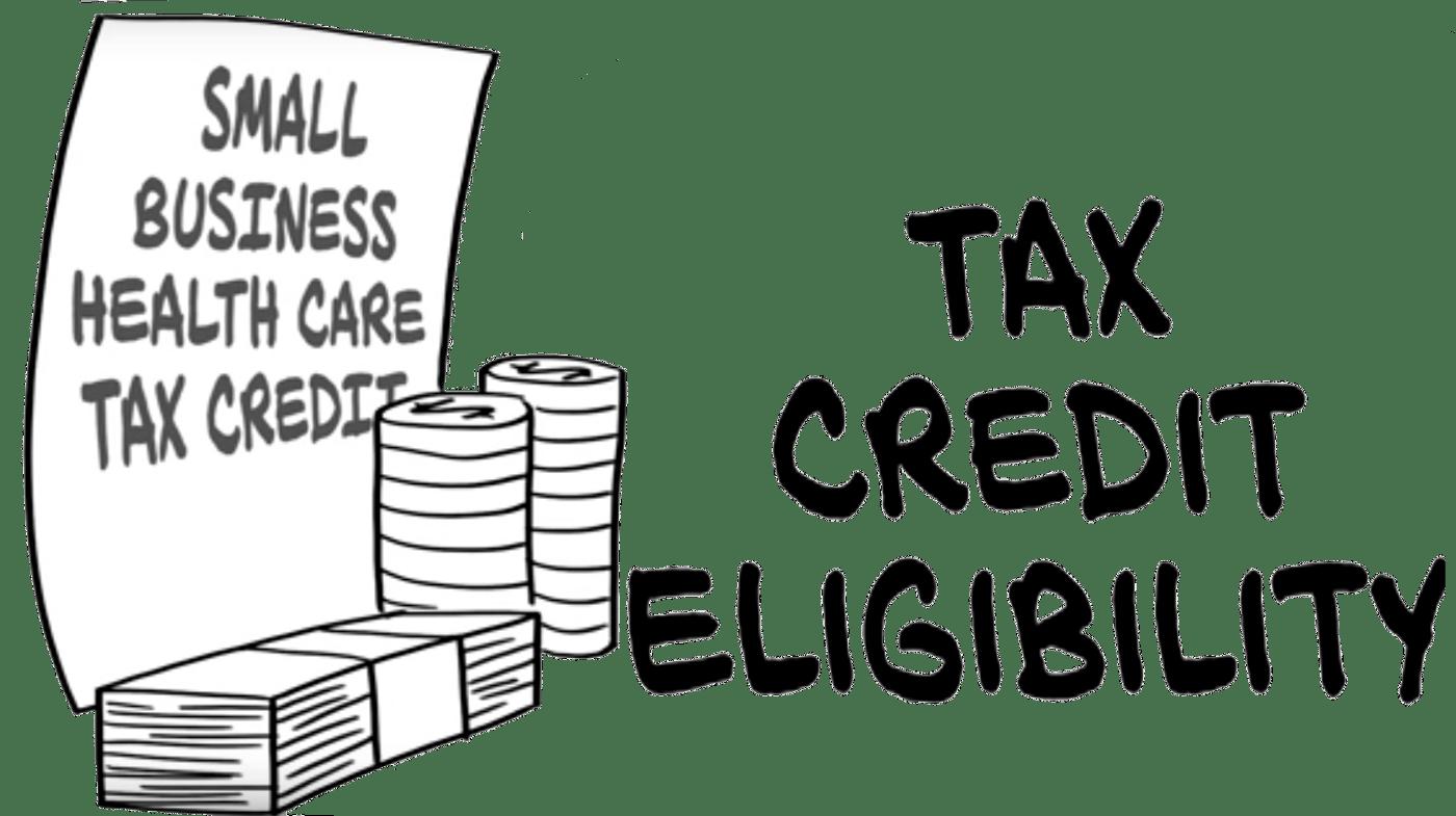Health Insurance Connecticut, Medicare Advantage