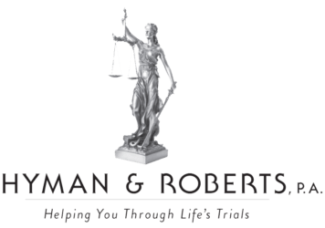 Bel Air Family Law Harford County Child Custody Cecil County